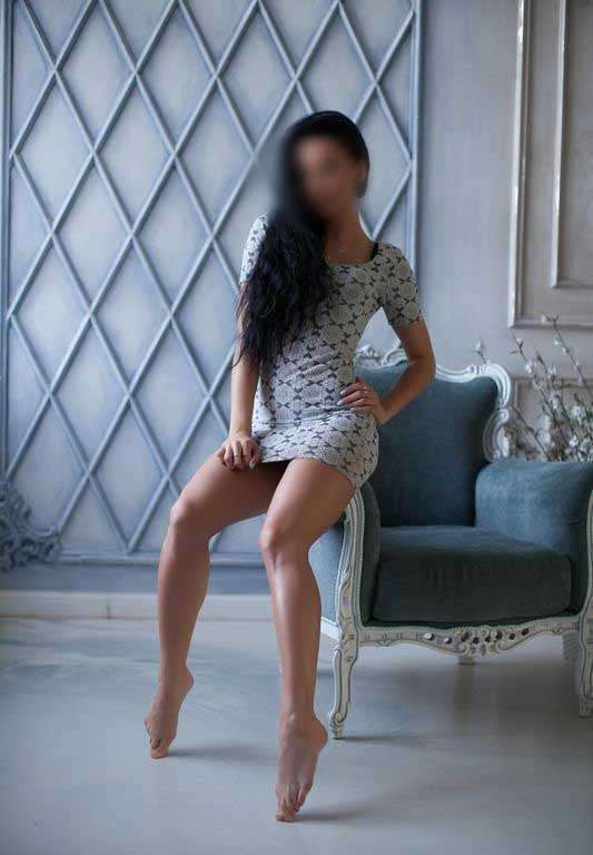 high profile Dubai escorts